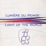 Lumière du monde - Light of the world